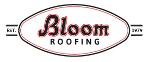 Bloom Roofing