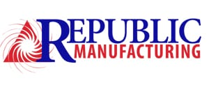 Republic Manufacturing